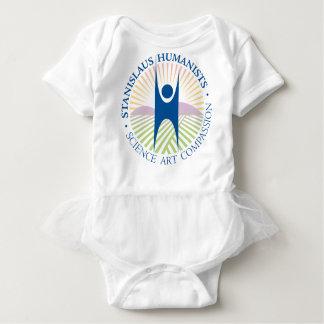 Baby & Toddler Shirts