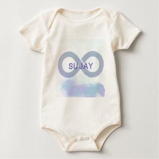 Baby Triumph Baby Bodysuit