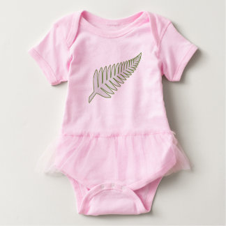 baby tutu baby bodysuit