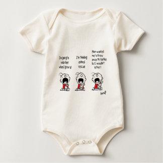 Baby Volunteer.png Baby Bodysuit