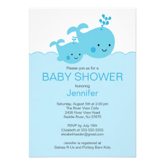 baby whale baby shower invites 500 baby whale baby shower invitation