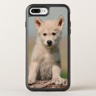 Baby Wolves OtterBox Symmetry iPhone 8 Plus/7 Plus Case