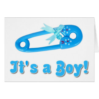 babyboy shower invitation