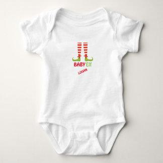 BabyElf Women's Basic TShirt