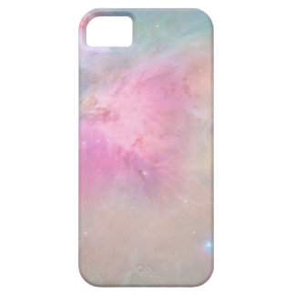 BabyGalaxy Pastel Kawaii Space Art Case For The iPhone 5