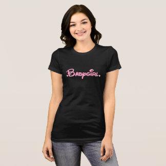 Babygirl Shirt