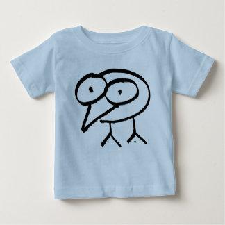 babykiwi baby T-Shirt