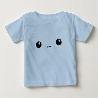 Baby's Amazement Look T-shirt