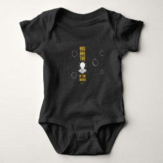 babys baby bodysuit