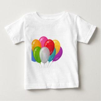 Baby's T-Shirt