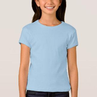 BabySOFT BabyBLUE LightBLUE Shirts Customizable