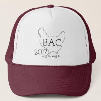 BAC 10 HAT