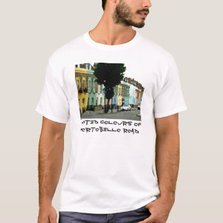 Baccolino art T-Shirt