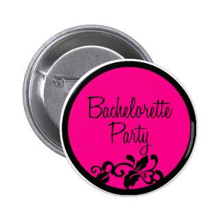 bach-2 2 inch round button