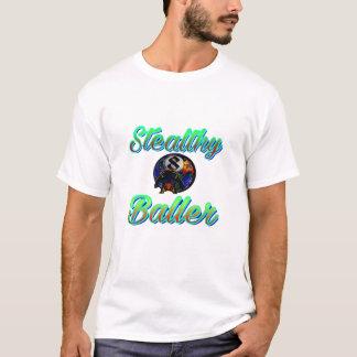 Bachelor gifts T-Shirt