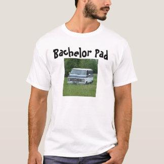 Bachelor Pad T-Shirt