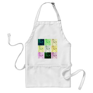 Bachelor Party Gifts Standard Apron