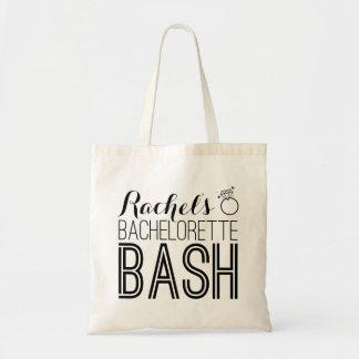 Bachelorette Bash |Bachelorette Tote
