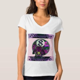 bachelorette gifts T-Shirt