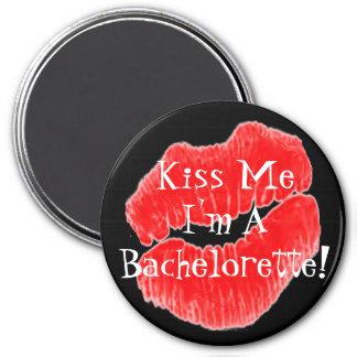Bachelorette Party Days I Fridge Magnet