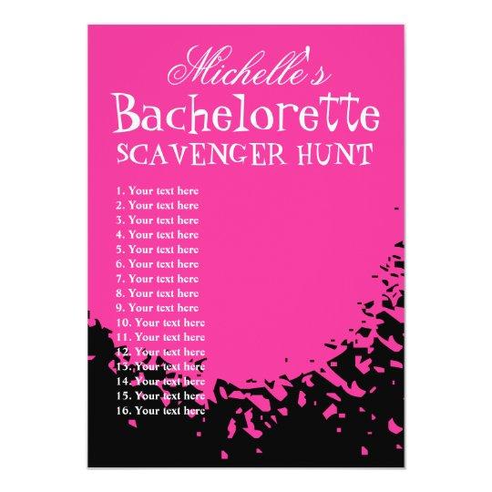 Bachelorette party part 4 3