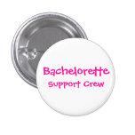 Bachelorette, Support Crew