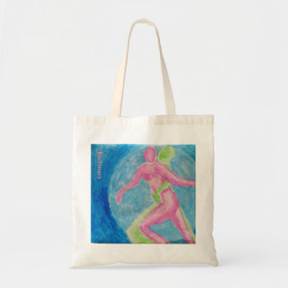 Bachmors Together V Tote Bag