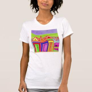 bachs zazzle shirts