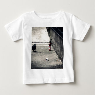 Back Alley Baby T-Shirt
