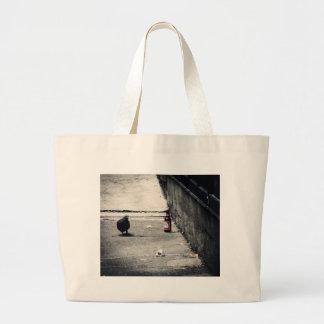 Back Alley Bag