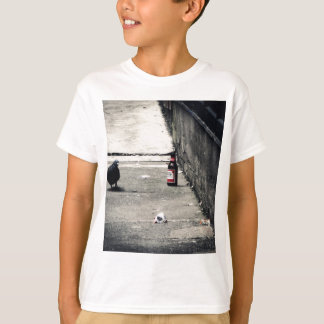 Back Alley T Shirt