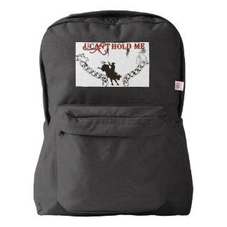 back pack backpack
