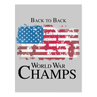 Back to back world war champs.png post cards