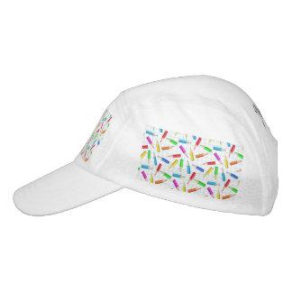 Back To School Headsweats Hat