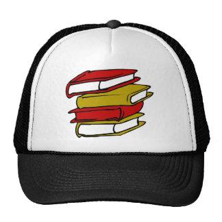 Back to School in style Trucker Hat