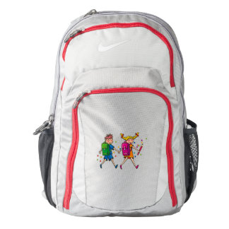 Back to school 🏫 kids, image, backpack 🎒