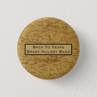 Back to Texas button
