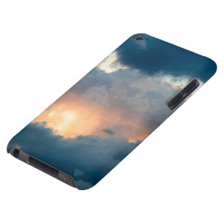 back to the early show barely there iPod case