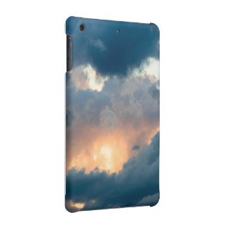 back to the early show iPad mini cases