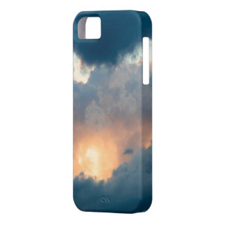 back to the early show iPhone 5 cover