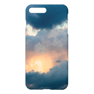 back to the early show iPhone 8 plus/7 plus case