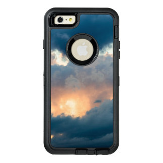 back to the early show OtterBox defender iPhone case