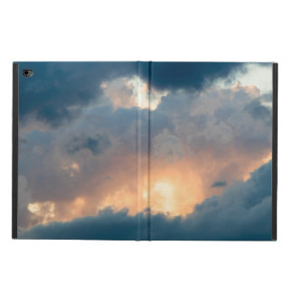 back to the early show powis iPad air 2 case
