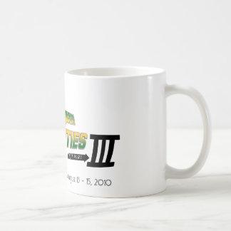 Back To The Eighties Mug