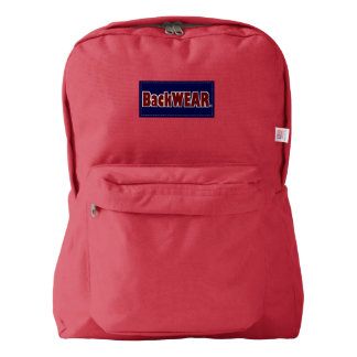 Back Wear Modern Designer backpacks Buy Online Backpack