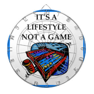 backgammon,game,play,player,playing,lover,i+love,f dartboard