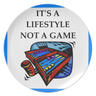 backgammon,game,play,player,playing,lover,i+love,f party plates