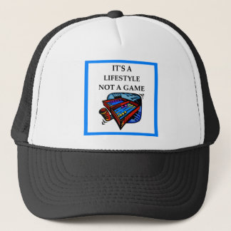 backgammon,game,play,player,playing,lover,i+love,f trucker hat