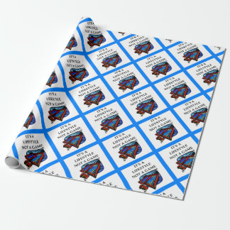 backgammon,game,play,player,playing,lover,i+love,f wrapping paper