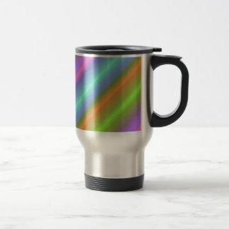 background #16 travel mug